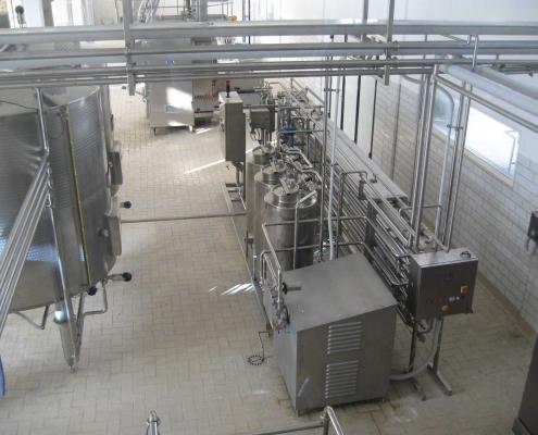 Industria-30t-2