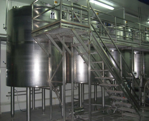 Industria-80t-1
