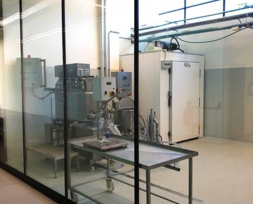 Laboratorio-300-lt-1
